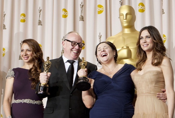 Итоги «Оскара»: где смотреть фильмы-победители - Фото №4