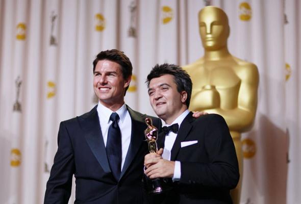 Итоги «Оскара»: где смотреть фильмы-победители - Фото №5