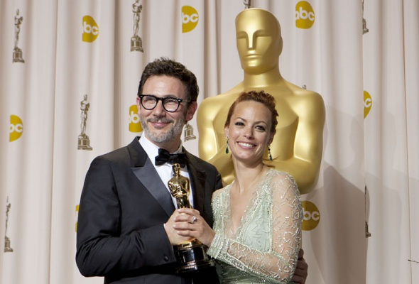 Итоги «Оскара»: где смотреть фильмы-победители - Фото №6