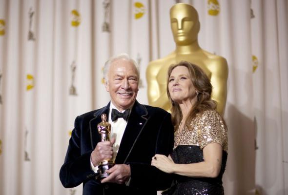 Итоги «Оскара»: где смотреть фильмы-победители - Фото №8