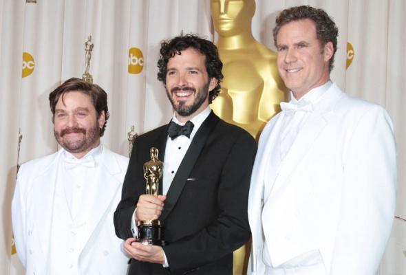 Итоги «Оскара»: где смотреть фильмы-победители - Фото №9