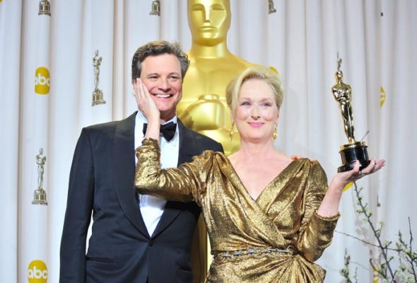 Итоги «Оскара»: где смотреть фильмы-победители - Фото №0