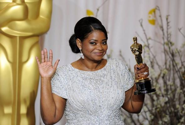 Итоги «Оскара»: где смотреть фильмы-победители - Фото №10