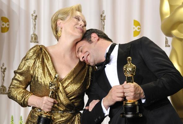 Итоги «Оскара»: где смотреть фильмы-победители - Фото №11