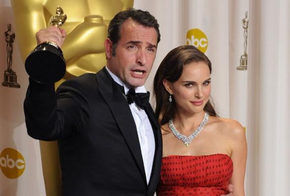 Итоги «Оскара»: где смотреть фильмы-победители - Фото №12