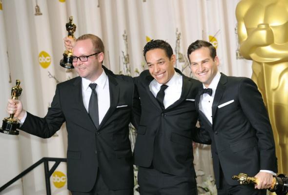 Итоги «Оскара»: где смотреть фильмы-победители - Фото №15