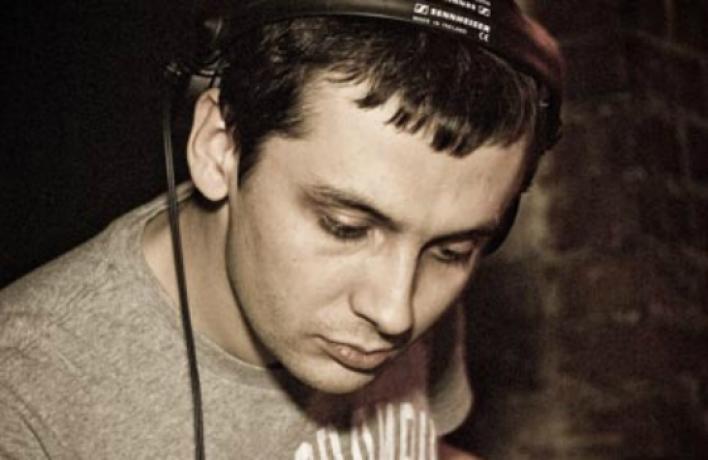 DJ Lay-Far