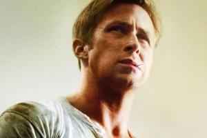 «Анти-Оскар»: 7важных фильмов без номинаций
