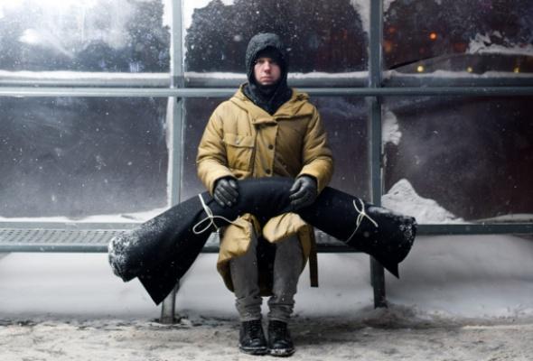 Лучшие московские дизайнеры - Фото №1