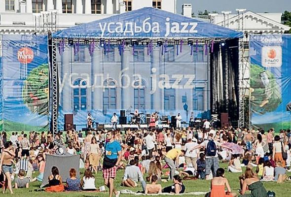 Самые ожидаемые концерты весны илета - Фото №4