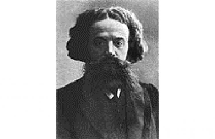 Аполлон Коринфский