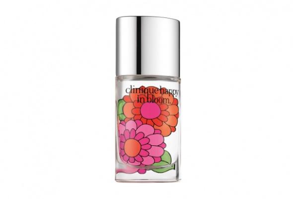 15новых женских ароматов - Фото №3