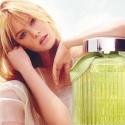 15новых женских ароматов