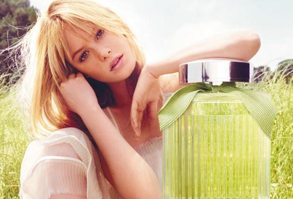 15новых женских ароматов - Фото №0