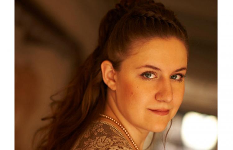 Вечер органной музыки в Таврическом дворце
