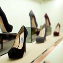 Бутик Prada открылся в«Крокус Сити Молле»