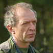 Валерий Кухарешин
