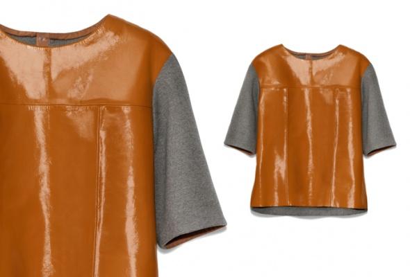 Коллекция Marni для H&Mпоявилась вмагазинах - Фото №6