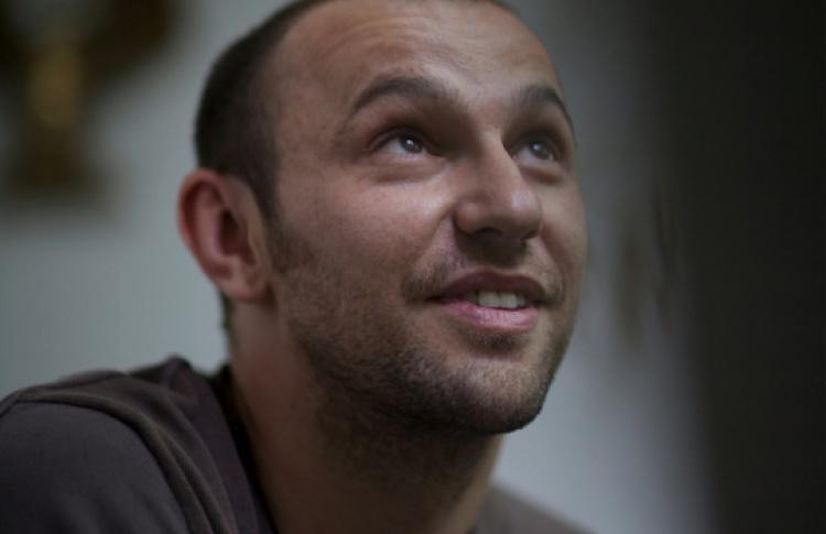 Хенрик Шварц