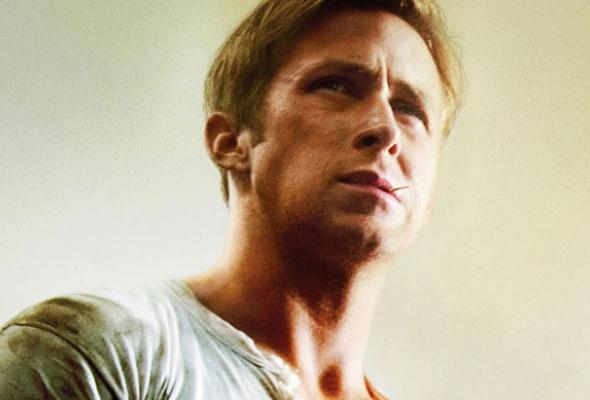 «Анти-Оскар»: 7важных фильмов без номинаций - Фото №0