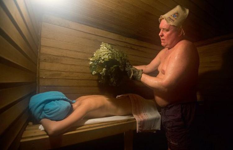 porno-goryachiy-klyuch