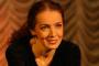 Алена Резник