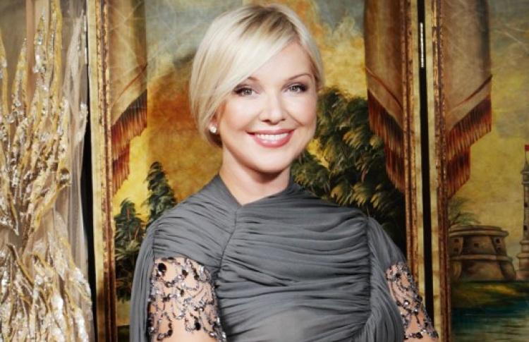 Юлия Янина