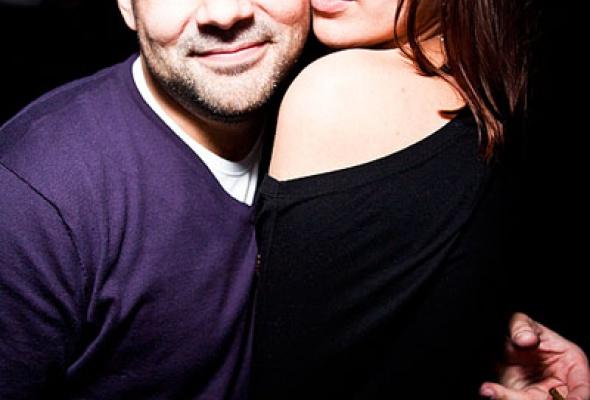 2марта 2012: Pravda - Фото №1