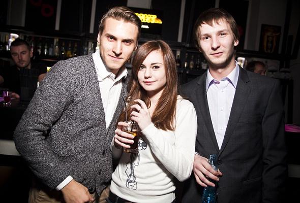 2марта 2012: Pravda - Фото №0