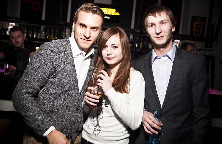 2марта 2012: Pravda
