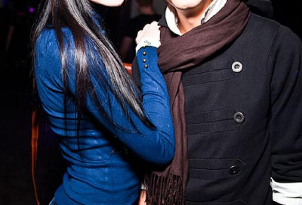 2марта 2012: Pravda - Фото №32