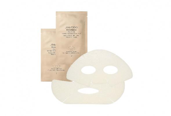 7лучших масок для сияния кожи - Фото №2