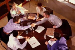 Эффективные коммуникации с клиентами
