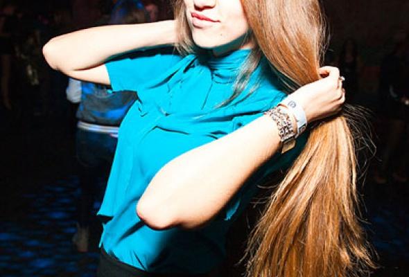 7марта 2012: Арма 17 - Фото №4