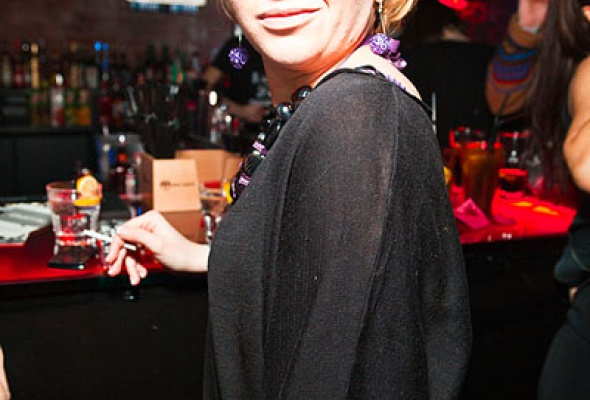 7марта 2012: Арма 17 - Фото №18
