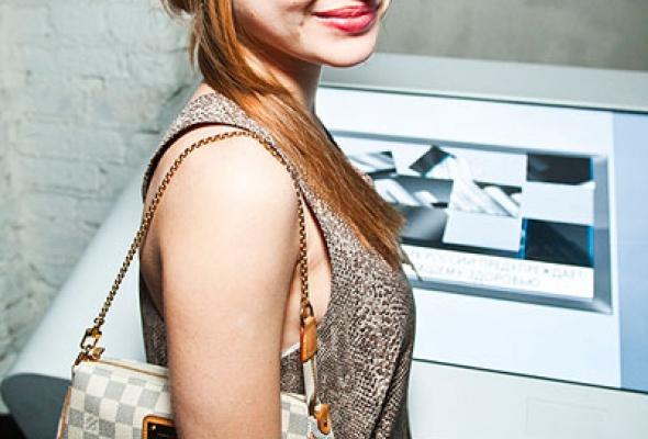 7марта 2012: Арма 17 - Фото №35