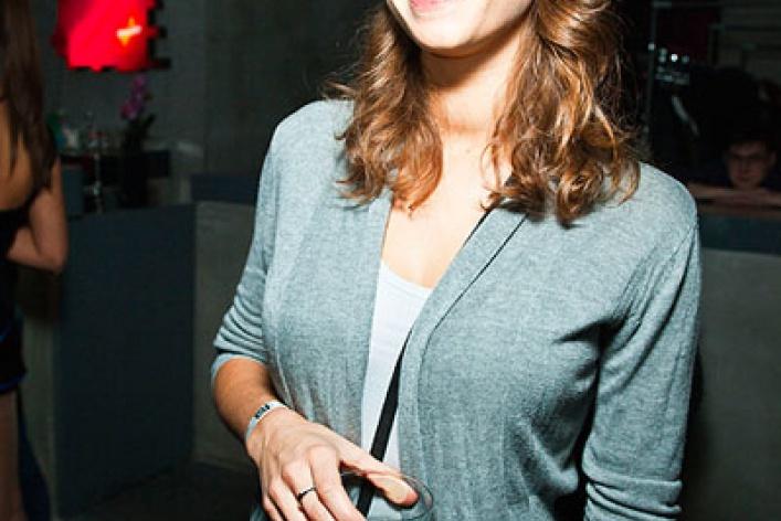 7марта 2012: Арма 17