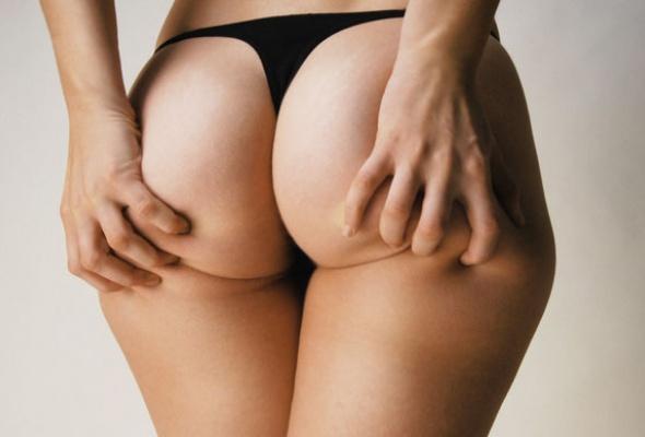 10эффективных средств против целлюлита - Фото №0