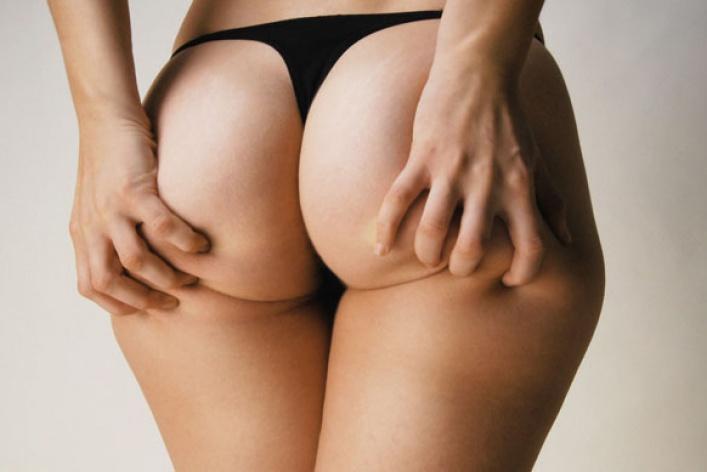 10эффективных средств против целлюлита