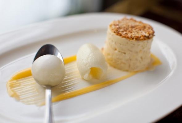 5необычных десертов - Фото №2