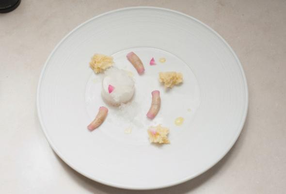 5необычных десертов - Фото №4