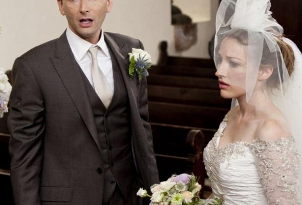 Ловушка для невесты - Фото №3