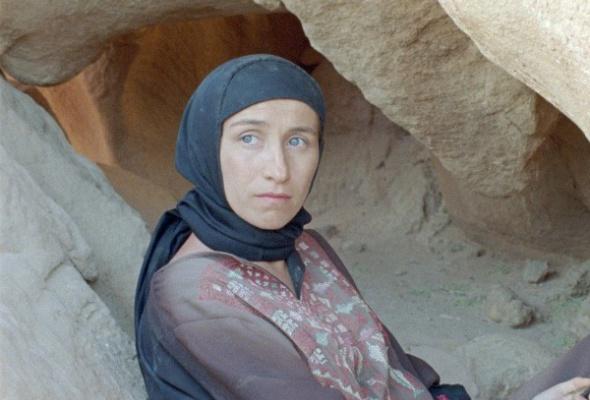 Бедуин - Фото №10