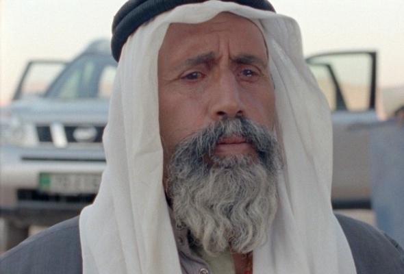 Бедуин - Фото №11