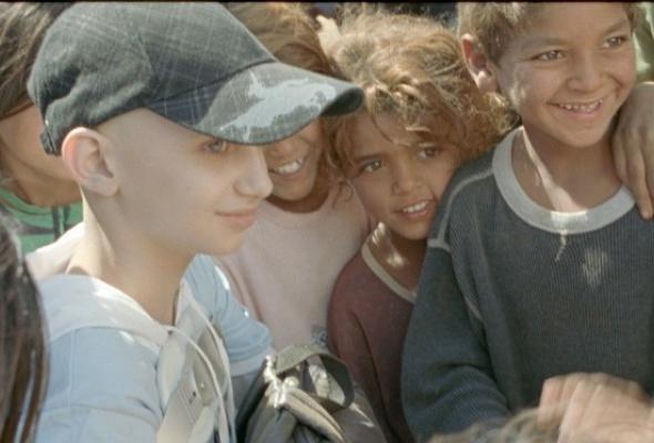 Бедуин - Фото №13