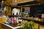 В«Articoli Весна» открылся флагманский корнер Yves Saint Laurent