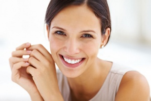 7лучших масок для сияния кожи