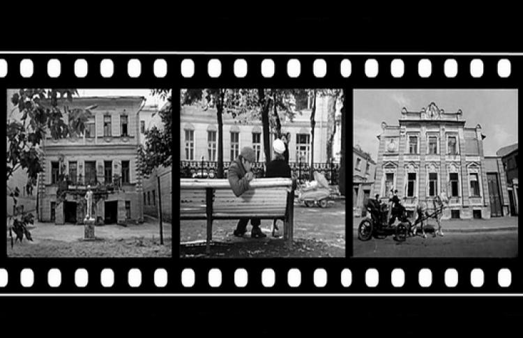Москва — город-киногерой 1
