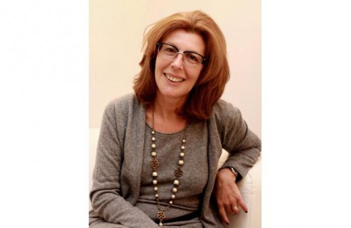 Французский доктор Марина Тайеб приедет вИнститут красоты Fijie