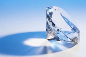 Накнижной ярмарке наВВЦ разыграют бриллиант